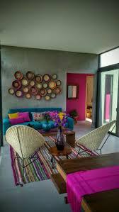 Wohnzimmer Deko Ausgefallen Ausgefallene Wohnzimmer Wanddeko Alle Ideen Für Ihr Haus Design