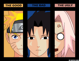 The Good The Bad And The Ugly Meme - the good the bad and the ugly by dutchlion on deviantart