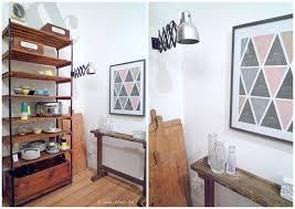 standregal küche metallregal für küche küchen yamasaki