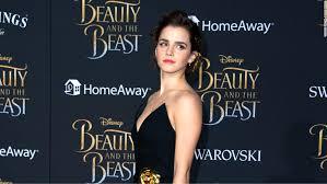 What Is Vanity Teen Emma Watson U0027s Revealing Vanity Fair Photo Feminism Or Hypocrisy