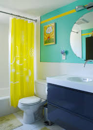 bathroom by design my houzz painted touches in a family home