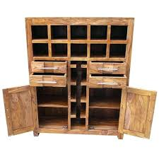 locking liquor cabinet sale liquor cabinet with lock liquor storage cabinet liquor storage