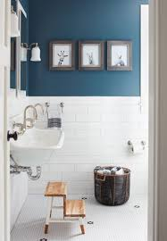 light blue bathroom blue and white bathrooms realie org