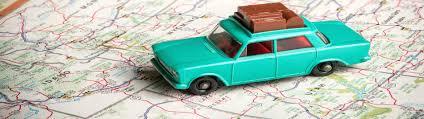 lexus mechanic charlotte nc professional auto repair services a u0026r auto u0026 engineworks