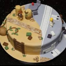 extraordinary ideas wars cake designs 14 best cakes for images on cake ideas groom