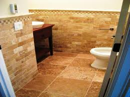 Slate Tile Bathroom Designs Slate Bathroom Ideas Eurekahouse Co