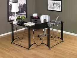 desk corner desk designs unique corner desk designs full size