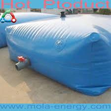 Decorative Water Tanks Custom Made Water Tanks Philippines Custom Made Isuzu Fire Water