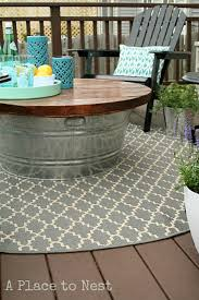 Easy Backyard Projects Best Backyard Diy Projects Clean And Scentsible