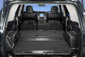 2008 toyota 4runner sport edition reviews review 2010 toyota 4runner limited the about cars