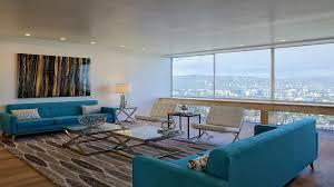 home interior redesign interior design awesome home interior redesign home design