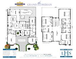 the grand floridian custom home builder i design u0026 remodeling
