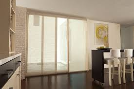 sliding panel door home design ideas and pictures
