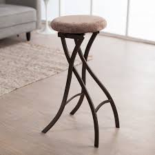 what is the best bar stool metal top 73 fabulous bar stools for kitchen islands island wooden cream