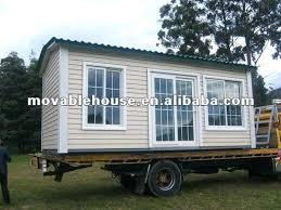 1 bedroom trailer 1 bedroom modular home 1 bedroom manufactured homes mobile home