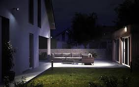 what is the best lighting for home best security lighting for homes the prepared