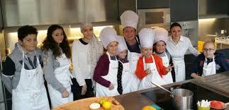 cours de cuisine drome ardeche atelier cuisine archives page 3 sur 4 site officiel de l