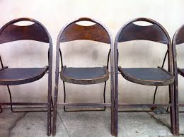 Antique Wooden Armchairs Antique Wood Folding Chairs For Sale Chair Loversiq