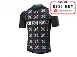Best Sleeve - 10 best s cycling jerseys the independent