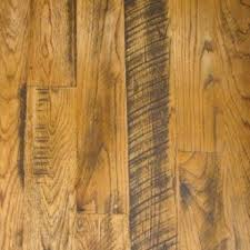 Hardwood Flooring Oak Circle Sawn Oak Circle Sawn Oak Flooring Circle Sawn Oak