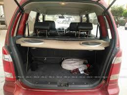 used maruti suzuki wagon r lxi in noida 2006 model india at best