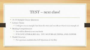 lesson ppt download