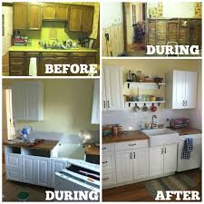ikea kitchen cabinets price list picture to make awesome design to
