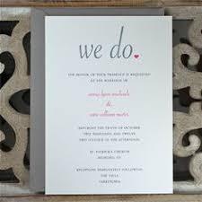 simple wedding invitation wording tale wedding invitation wording from www invitationsbydawn