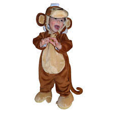 Monkey Halloween Costumes Totally Ghoul Plush Dinosaur Costume Dino Jumper Toddler 6m 12