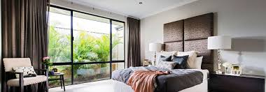 nine i dale alcock homes nine one display homes perth dale alcock master bedroom 1920x670px jpg