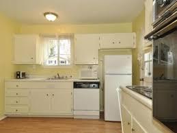 Short Kitchen Wall Cabinets | short kitchen wall cabinets kitchen cabinets design ideas