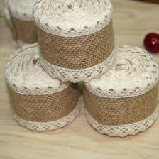 wholesale burlap ribbon wholesale burlap ribbon suppliers best wholesale burlap ribbon