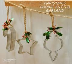 253 best tart tin ornaments images on ideas