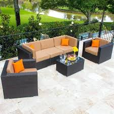patio furniture ontario ca teak patio furniture outdoor furniture