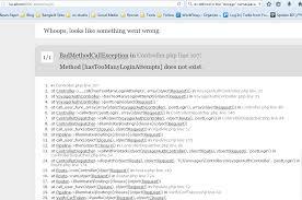 laravel tutorial for beginners bangla php voyager admin panel package for laravel stack overflow
