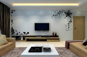 showcase designs for living room home design health support us