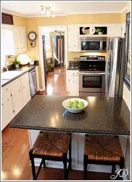 Kitchen Decorating Ideas You Will Love - Simple kitchen decorating ideas