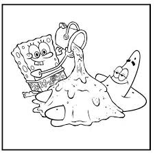 summer vacation coloring pages 49 best summer images on pinterest coloring pictures for kids