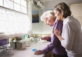 health care proxy template contegri com free home lotcos