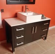 fruitesborras com 100 66 inch double sink bathroom vanity images