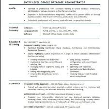 Citrix Administrator Resume Sample by Top 8 It Network Administrator Resume Samples In This File You Can