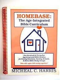 homebase the best amazon price in savemoney es