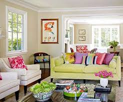 small cozy living room ideas small yet cozy living room designs
