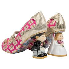 wedding shoes online uk 12 wedding shoes for your big day hitched co uk