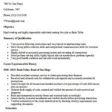 components of a good cover letter excellent cover letter image collections cover letter ideas
