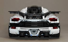 koenigsegg instructions moc 4789 koenigsegg one 1 technic 2016 rebrickable build