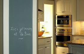 Kitchen Message Board Ideas Kitchen Best Kitchen Message Board Photo Stunning Kitchen