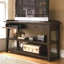 Wall Mounted Entertainment Console Wall Mounted Tv Stand Idea Entertainment Inspirations Also Clerks