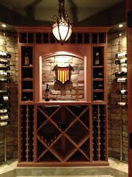 Wood Wine Cabinet Racks Build Your Own Wood Wine Rack Build Wooden Wine Racks