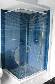 Diy Frameless Shower Doors Diy Frameless Shower Door Womenofpower Info
